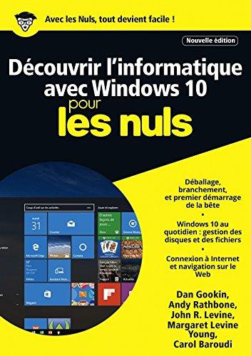 telecharger word 2017 pour windows 10