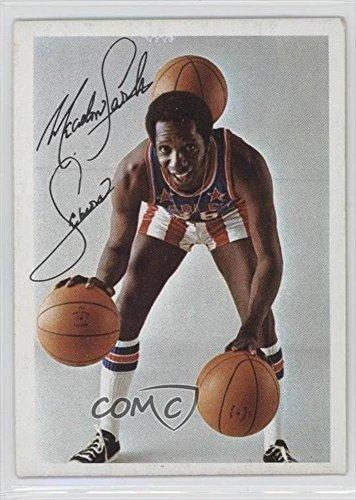meadowlark-lemon-basketball-card-1971-fleer-cocoa-puffs-harlem-globetrotters-cereal-base-23