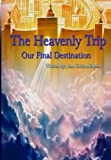 The Heavenly Trip, Jean Minyem, 1466497424