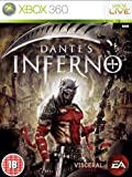 Dante's Inferno (Xbox 360) [Edizione: Regno Unito]