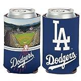 Los Angeles Dodgers Stadium STADIUM Can Cooler 12 oz.