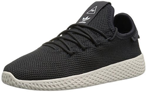 Price comparison product image adidas Originals Kids' PW hu C Tennis Shoe