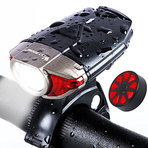 Cycle Accesories - 7