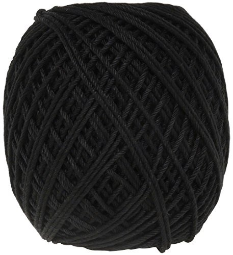 Lace yarn (thick count) Emmy grande (house) 25 g handball 3 ball set H 20 by Olempus made cord