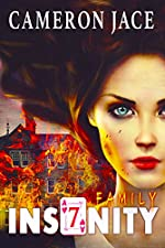 Family (Insanity Book 7)