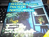 North Carolina Modern Real Estate Practice, Galaty, 0793150582