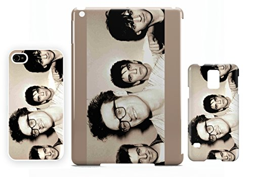 The Smiths Morrissey iPhone 7+ PLUS cellulaire cas coque de téléphone cas, couverture de téléphone portable