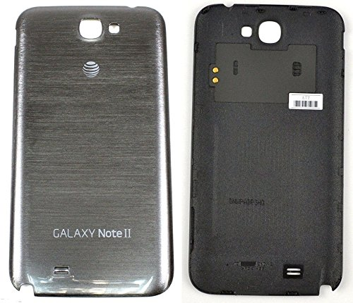 samsung note ii at t - 7