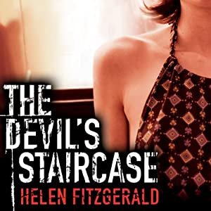 The Devil's Staircase Audiobook