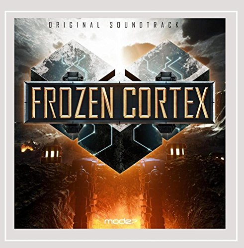Frozen Cortex (Original Soundtrack)