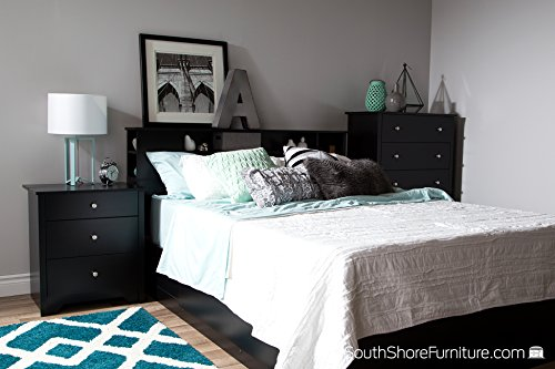 South-Shore-Vito-Nightstand-with-Charging-Station-and-Drawers