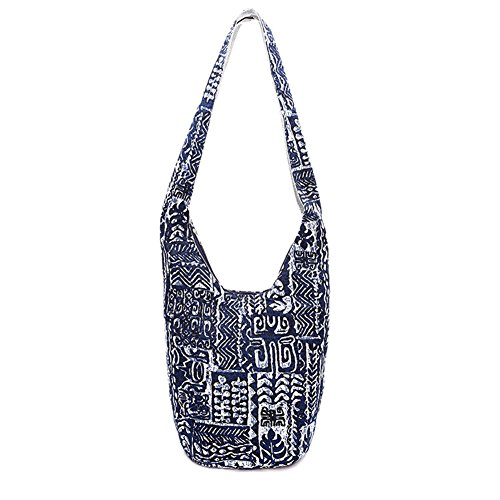 Mori Girl Bag - 7