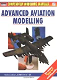 Advanced Aviation Modelling, , 1902579054