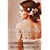 Dreaming of Ivy: Book 2 in the Love and Flowers Trilogy
