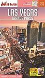 Guide Las Vegas - Grands Parcs 2018-2019 Petit Futé