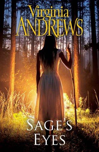 Download Sage's Eyes pdf epub