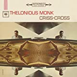Criss-Cross(Thelonious Monk)