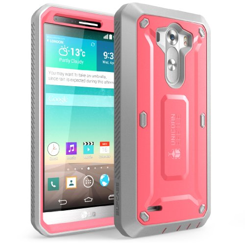 phone case for lg g3 - 5