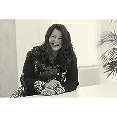 Sabine Lengyel-Sigl