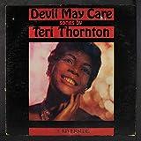 devil may care LP