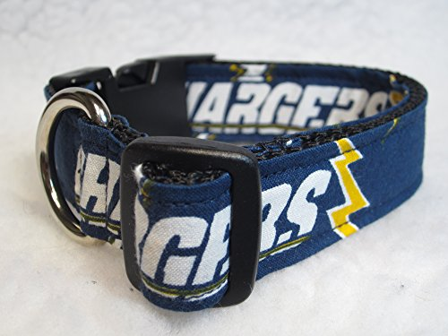 Chargers Pet Gear Los Angeles Chargers Pet Gear Charger