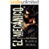 El Mecánico: Sexo, Mentiras y Amor Verdadero (Novela de Romance y Erótica)