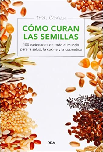Semillas de chia hipertension