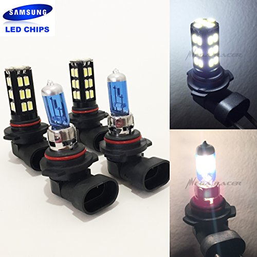 High And Low Beam Led Lights in US - 2
