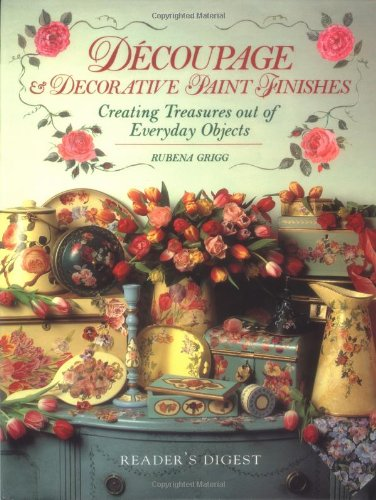 decoupage-decorative-paint-finishes-creating-treasures-out-of-everyday-objects