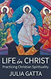 img - for Life in Christ: Practicing Christian Spirituality book / textbook / text book