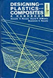 img - for Designing with Plastics and Composites: A Handbook book / textbook / text book