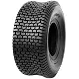 Sutong China Tires Resources WD1035 Sutong Turf Lawn and Garden Tire, 20x8.00-8-Inch