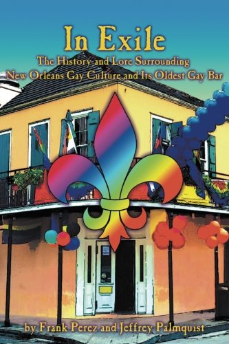 Fodors New Orleans 2016 Fullcolor Travel Guide