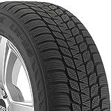 245/45-18 Bridgestone Blizzak LM-25 RFT Winter Performance Tire 96V...