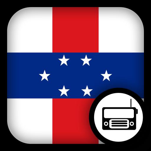 Netherlands Antilles Radio (Netherlands Radio)