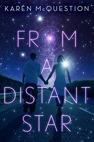 Pdf Teen From a Distant Star