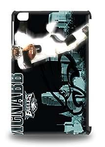 Ipad Case Cover Specially Made For Ipad Mini/mini 2 NFL Philadelphia Eagles Donovan Mcnabb #5 ( Custom Picture iPhone 6, iPhone 6 PLUS, iPhone 5, iPhone 5S, iPhone 5C, iPhone 4, iPhone 4S,Galaxy S6,Galaxy S5,Galaxy S4,Galaxy S3,Note 3,iPad Mini-Mini 2,iPad Air )