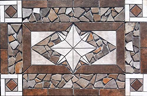 Mosaic Design 32