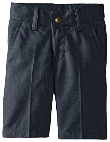 Nautica Little Uniform Front Short