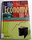 The Economy, Terence O'Hara, 079106641X