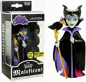 Funko Maleficent Figura De Vinilo 22069 Amazon Es