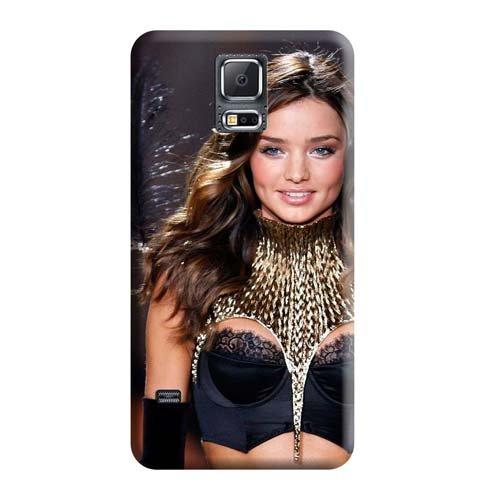 Victoria's Secret Skin New Arrival Cover Cell Phone Carrying Shells Samsung Galaxy Note - Miranda Victoria Secret Kerr