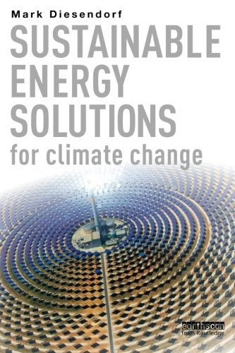 Sustainable-Energy-Solutions-for-Climate-Change