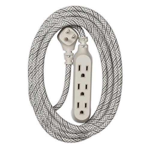 15 foot electric cord - 5