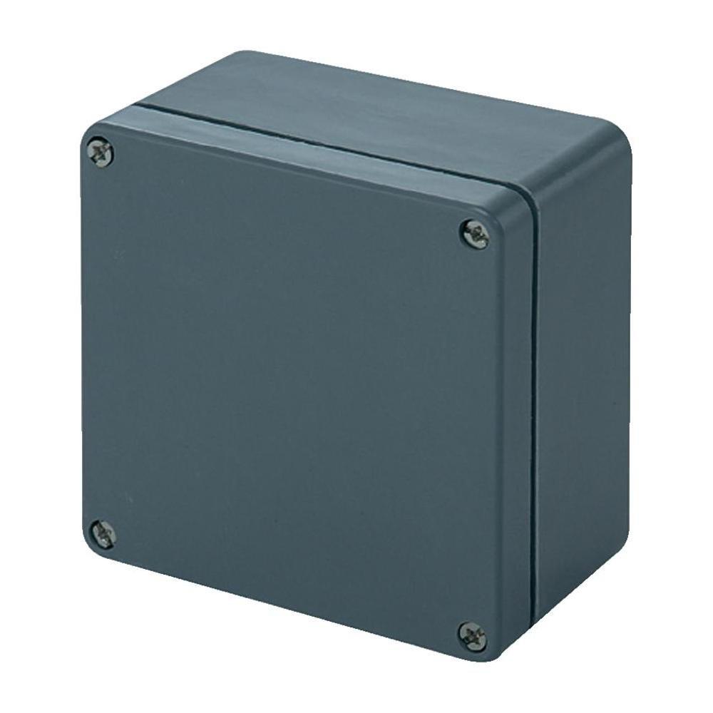 Polfilter XP38 IP38 HN38 Linear polarization film 300x300 mm 400-750 mm Film polarizer 0.18 mm