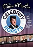 Dean Martin Celebrity Roast