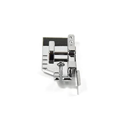 Amazon 40040 Quarter Inch Quilting Sewing Machine Presser Foot Inspiration 1 4 Inch Foot For Kenmore Sewing Machine