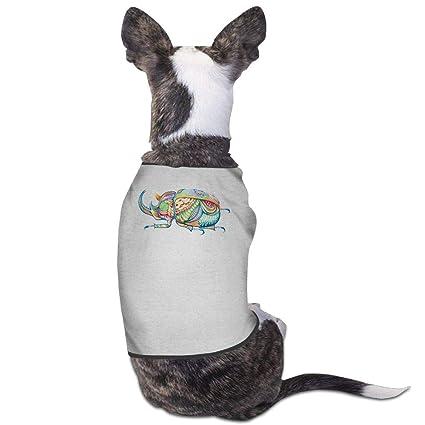 Amazoncom Nicokee Puppy Dogs Shirts Costumethe Beatles Pets