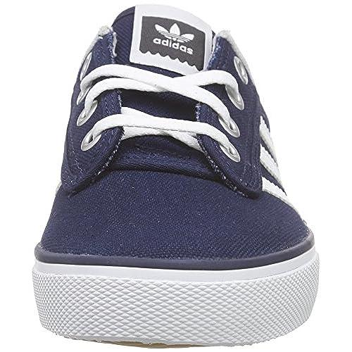 zapatos adidas kiel hombre
