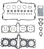 Athena P400510600604/1 Top End Gasket Kit